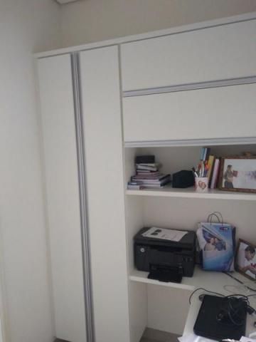 Comprar Casa / Padrão em Bady Bassitt apenas R$ 220.000,00 - Foto 2