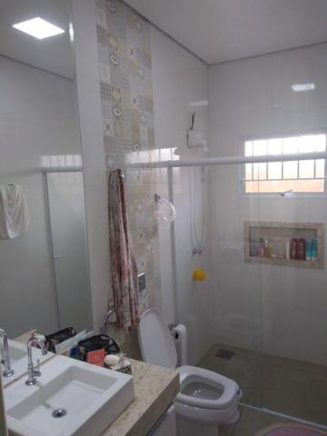 Comprar Casa / Padrão em Bady Bassitt apenas R$ 220.000,00 - Foto 5