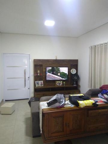 Comprar Casa / Padrão em Bady Bassitt apenas R$ 220.000,00 - Foto 11