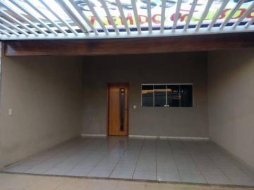 Guapiacu Antonieta Casa Venda R$290.000,00 3 Dormitorios 2 Vagas Area do terreno 200.00m2
