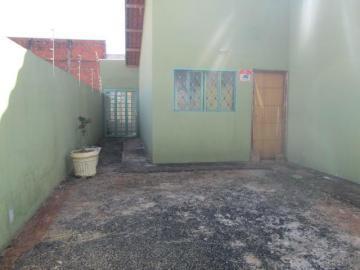 Comprar Casa / Padrão em São José do Rio Preto R$ 250.000,00 - Foto 7