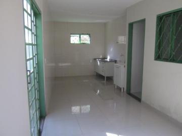 Comprar Casa / Padrão em São José do Rio Preto R$ 250.000,00 - Foto 1