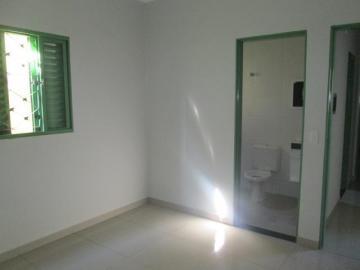 Comprar Casa / Padrão em São José do Rio Preto R$ 250.000,00 - Foto 3