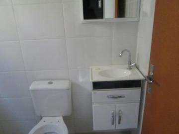 Comprar Casa / Padrão em São José do Rio Preto R$ 250.000,00 - Foto 4