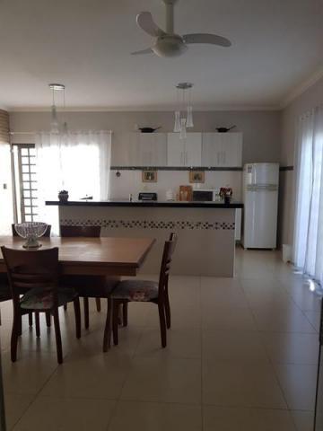 Alugar Casa / Padrão em São José do Rio Preto apenas R$ 3.500,00 - Foto 5