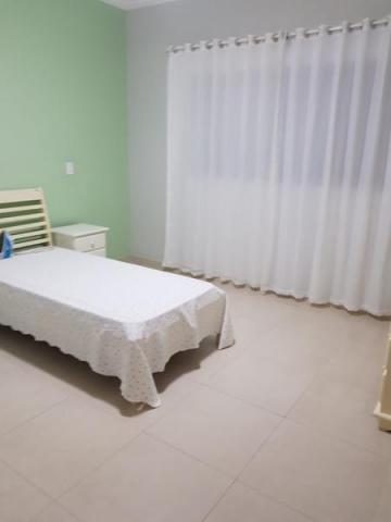 Alugar Casa / Padrão em São José do Rio Preto apenas R$ 3.500,00 - Foto 7
