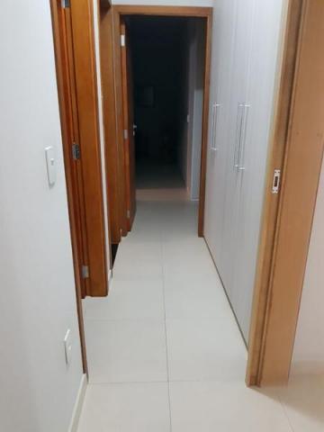 Alugar Casa / Padrão em São José do Rio Preto apenas R$ 3.500,00 - Foto 8