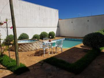 Alugar Casa / Padrão em São José do Rio Preto apenas R$ 3.500,00 - Foto 1