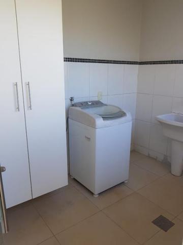 Alugar Casa / Padrão em São José do Rio Preto apenas R$ 3.500,00 - Foto 13