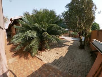 Comprar Casa / Padrão em São José do Rio Preto apenas R$ 750.000,00 - Foto 2