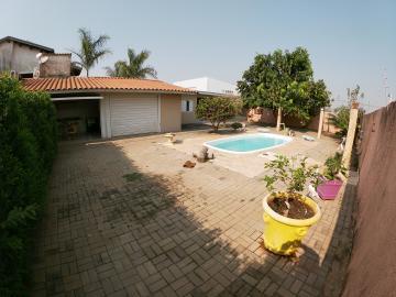 Comprar Casa / Padrão em São José do Rio Preto apenas R$ 750.000,00 - Foto 5