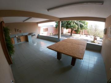 Comprar Casa / Padrão em São José do Rio Preto apenas R$ 750.000,00 - Foto 11