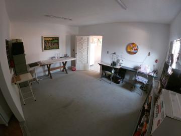 Comprar Casa / Padrão em São José do Rio Preto apenas R$ 750.000,00 - Foto 14