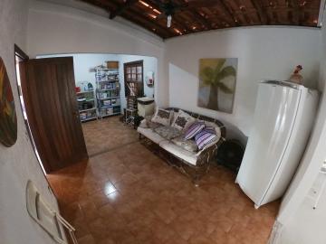 Comprar Casa / Padrão em São José do Rio Preto apenas R$ 750.000,00 - Foto 15