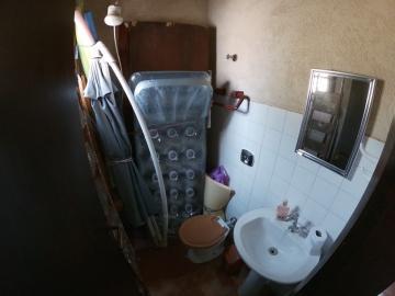 Comprar Casa / Padrão em São José do Rio Preto apenas R$ 750.000,00 - Foto 16