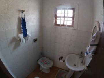 Comprar Casa / Padrão em São José do Rio Preto apenas R$ 750.000,00 - Foto 20