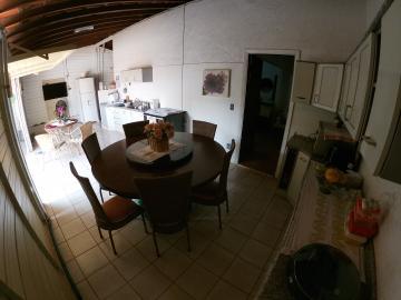 Comprar Casa / Padrão em São José do Rio Preto apenas R$ 750.000,00 - Foto 21