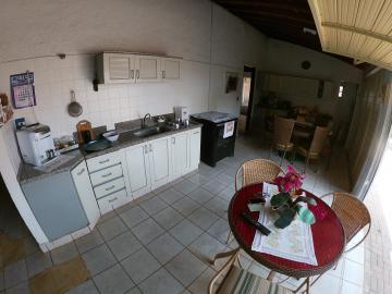 Comprar Casa / Padrão em São José do Rio Preto apenas R$ 750.000,00 - Foto 22