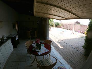 Comprar Casa / Padrão em São José do Rio Preto apenas R$ 750.000,00 - Foto 23