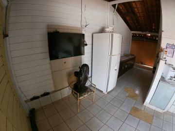 Comprar Casa / Padrão em São José do Rio Preto apenas R$ 750.000,00 - Foto 24