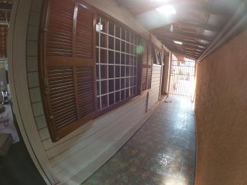 Comprar Casa / Padrão em São José do Rio Preto apenas R$ 750.000,00 - Foto 26