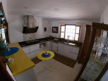 Comprar Casa / Padrão em São José do Rio Preto apenas R$ 750.000,00 - Foto 31