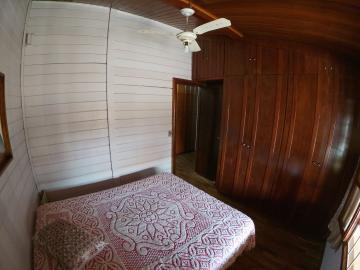 Comprar Casa / Padrão em São José do Rio Preto apenas R$ 750.000,00 - Foto 39