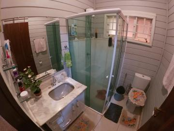 Comprar Casa / Padrão em São José do Rio Preto apenas R$ 750.000,00 - Foto 41