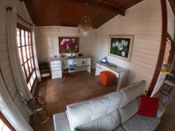 Comprar Casa / Padrão em São José do Rio Preto apenas R$ 750.000,00 - Foto 44