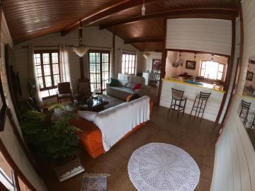 Comprar Casa / Padrão em São José do Rio Preto apenas R$ 750.000,00 - Foto 47