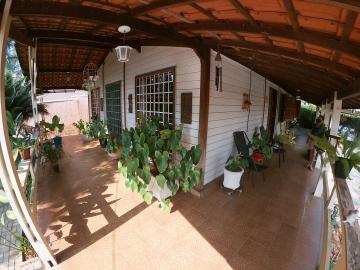 Comprar Casa / Padrão em São José do Rio Preto apenas R$ 750.000,00 - Foto 48