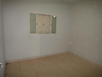 Cedral JARDIM GALANTE Casa Venda R$160.000,00 2 Dormitorios 4 Vagas Area do terreno 250.00m2