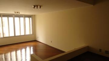 Alugar Apartamento / Padrão em SAO JOSE DO RIO PRETO apenas R$ 1.500,00 - Foto 1