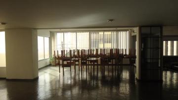 Alugar Apartamento / Padrão em SAO JOSE DO RIO PRETO apenas R$ 1.500,00 - Foto 2