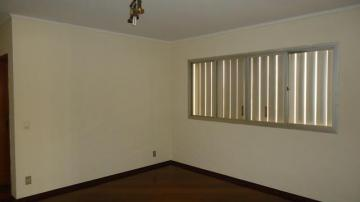 Alugar Apartamento / Padrão em SAO JOSE DO RIO PRETO apenas R$ 1.500,00 - Foto 3