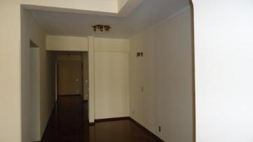Alugar Apartamento / Padrão em SAO JOSE DO RIO PRETO apenas R$ 1.500,00 - Foto 4