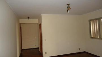 Alugar Apartamento / Padrão em SAO JOSE DO RIO PRETO apenas R$ 1.500,00 - Foto 5