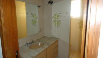 Alugar Apartamento / Padrão em SAO JOSE DO RIO PRETO apenas R$ 1.500,00 - Foto 6