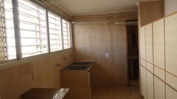Alugar Apartamento / Padrão em SAO JOSE DO RIO PRETO apenas R$ 1.500,00 - Foto 9