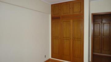 Alugar Apartamento / Padrão em SAO JOSE DO RIO PRETO apenas R$ 1.500,00 - Foto 15