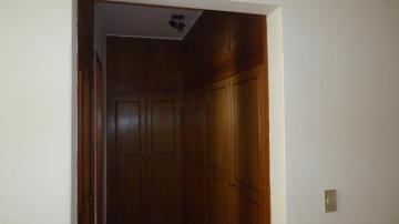 Alugar Apartamento / Padrão em SAO JOSE DO RIO PRETO apenas R$ 1.500,00 - Foto 16