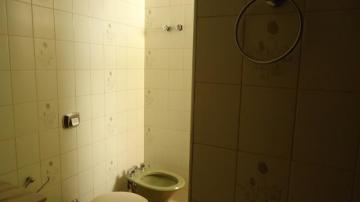Alugar Apartamento / Padrão em SAO JOSE DO RIO PRETO apenas R$ 1.500,00 - Foto 17