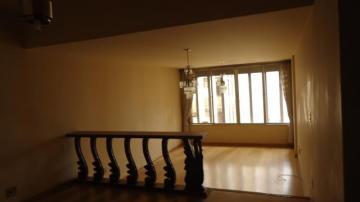 Alugar Apartamento / Padrão em SAO JOSE DO RIO PRETO apenas R$ 1.500,00 - Foto 23