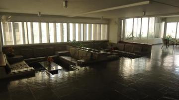 Alugar Apartamento / Padrão em SAO JOSE DO RIO PRETO apenas R$ 1.500,00 - Foto 27