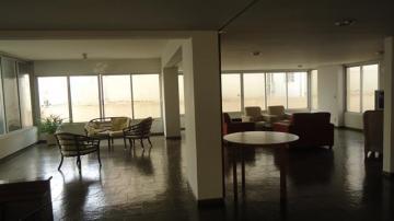 Alugar Apartamento / Padrão em SAO JOSE DO RIO PRETO apenas R$ 1.500,00 - Foto 28