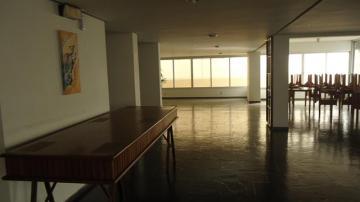 Alugar Apartamento / Padrão em SAO JOSE DO RIO PRETO apenas R$ 1.500,00 - Foto 29