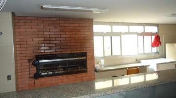 Alugar Apartamento / Padrão em SAO JOSE DO RIO PRETO apenas R$ 1.500,00 - Foto 30