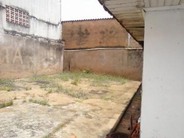 Comprar Casa / Padrão em São José do Rio Preto R$ 1.300.000,00 - Foto 7