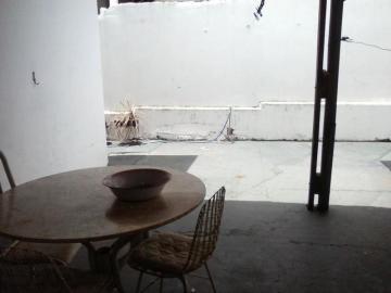 Comprar Casa / Padrão em São José do Rio Preto R$ 1.300.000,00 - Foto 4