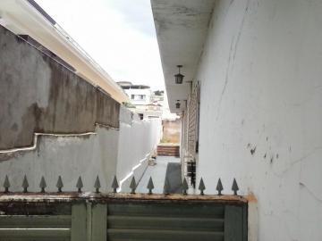 Comprar Casa / Padrão em São José do Rio Preto R$ 1.300.000,00 - Foto 5